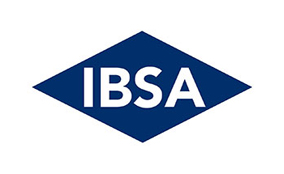 IBSA logo clienti di Keylog Spa