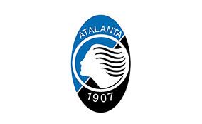 Atalanta Cliente di Keylog Spa