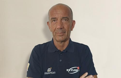 Logistica Srl | Giuseppe Dossi