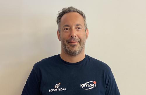 Logistica Srl | Francesco Arpaia